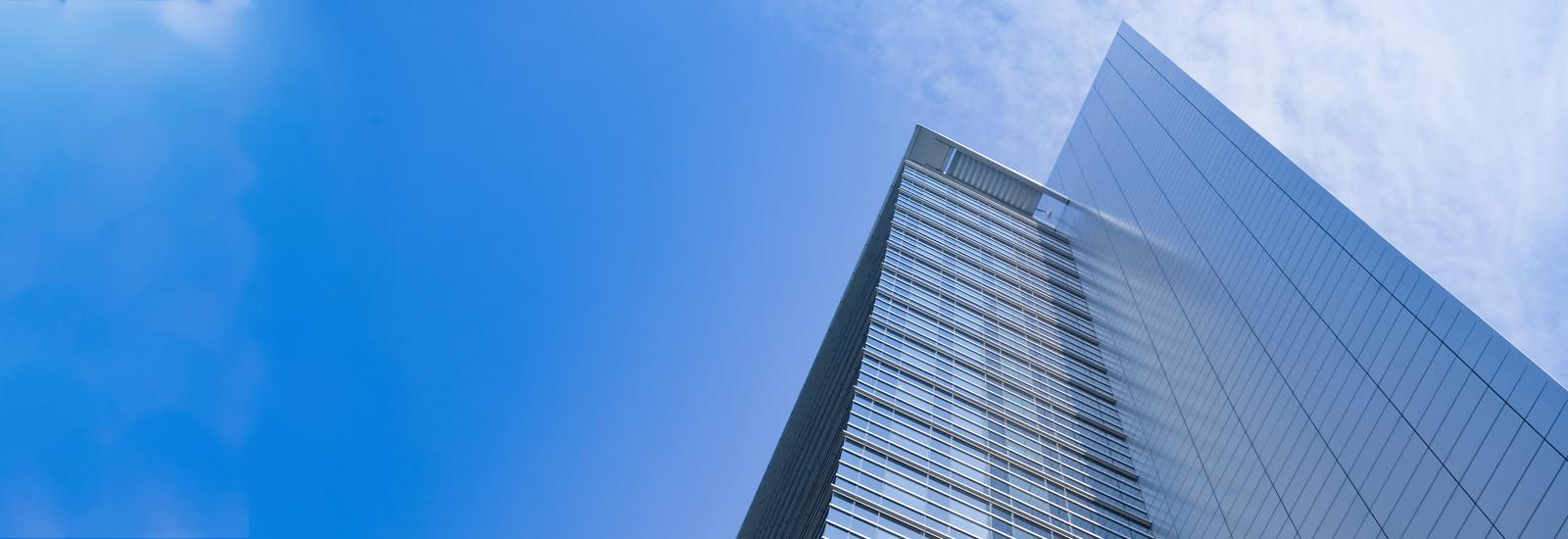 fm.benchmarking Bericht 2018
