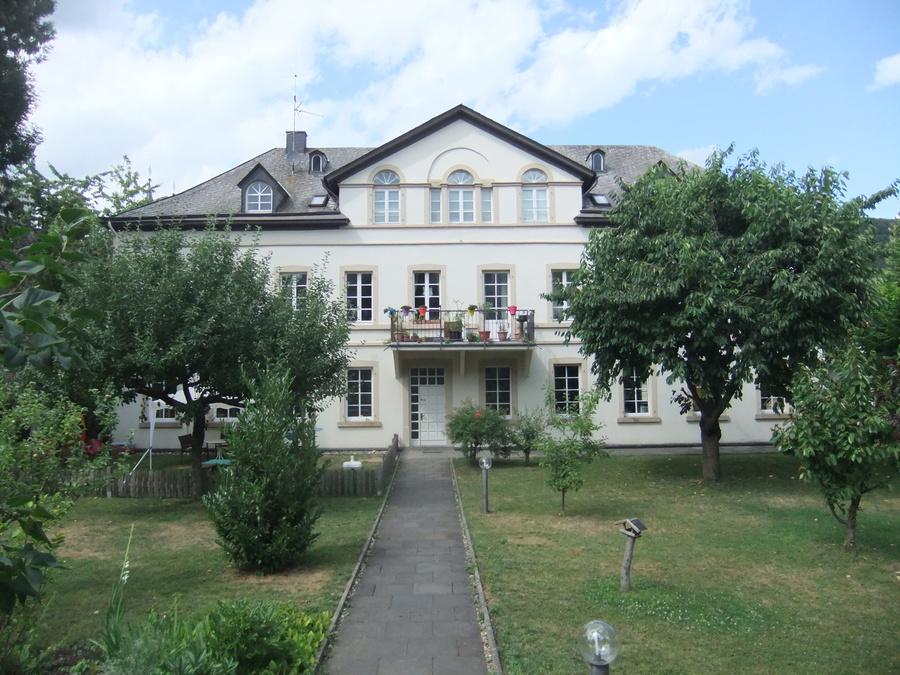 Evangelischer Kindergarten Boppard