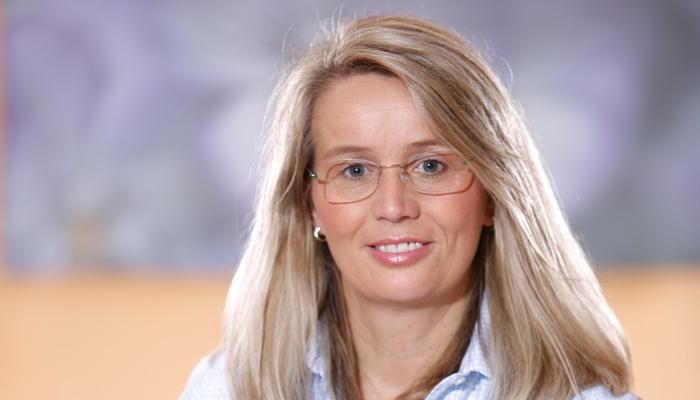 Gerda Rotermund